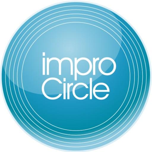 Impro Circle